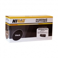 Картридж HP LJ Q5949A/Q7553A, Hi-Black
